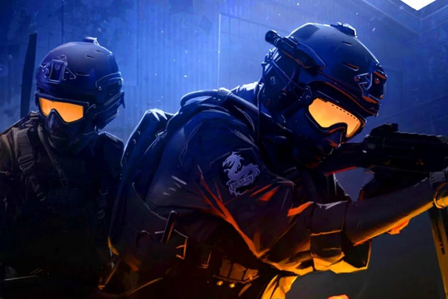 Boosting service CSGO providers and their features